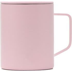 MIZU Camp Cup, pink